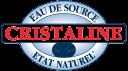 Cristaline