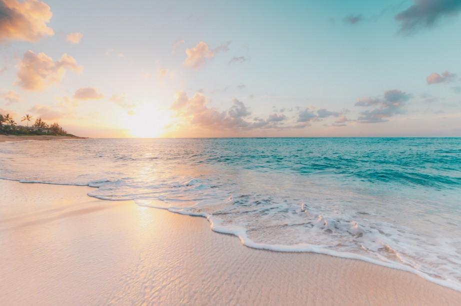 Protégez les plages de France grâce à l'application Tookki, le City Guide 3.0