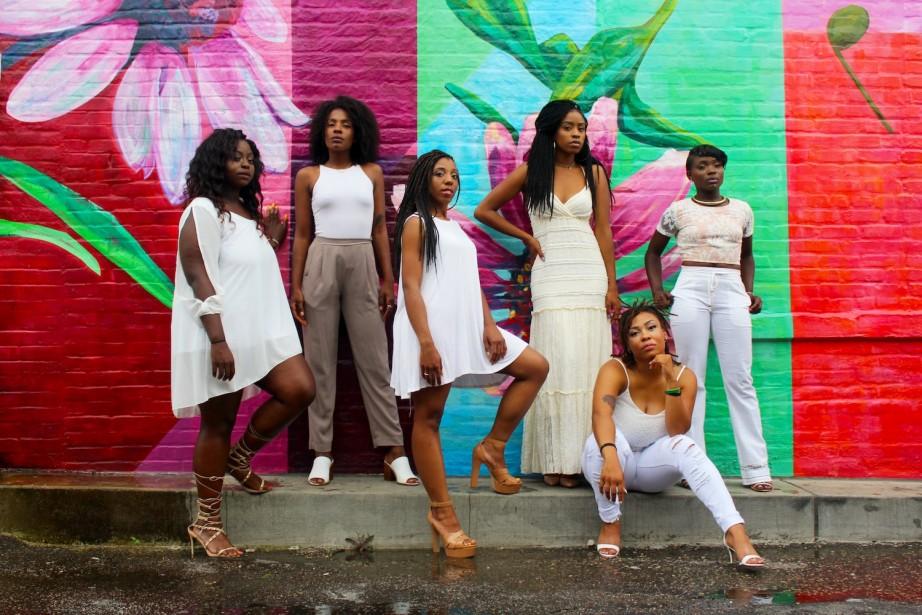 Financez 20 heures de formation à la mode responsable avec Lancôme